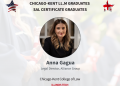 School of American Law & Chicago-Kent LL.M Graduates from Georgia
